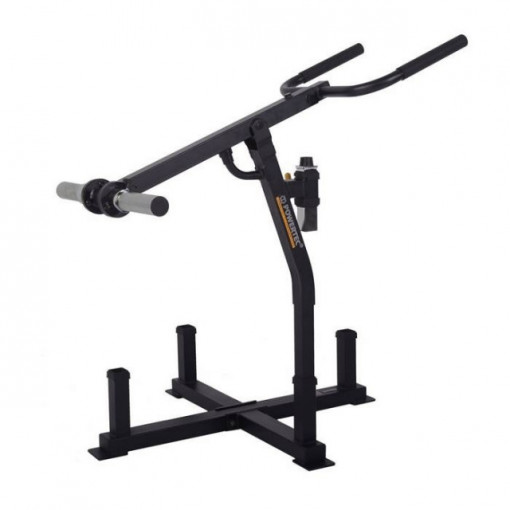 Aparat optional triceps WB-DMA