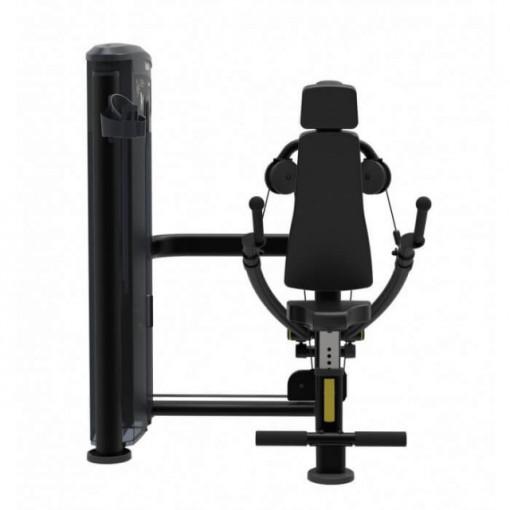 Aparat triceps IT 9517