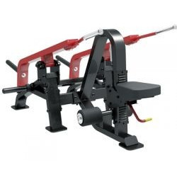 Aparat triceps SL 7024
