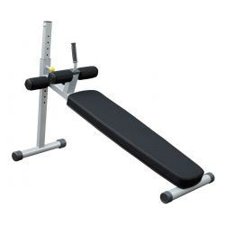 Banca Reglabila Abdomen IFAAB - Impulse Fitness