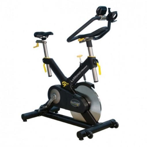 Bicicleta spinner LeMond Revmaster Sport
