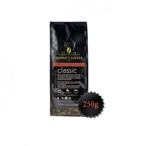Cafea macinata Classic 250g