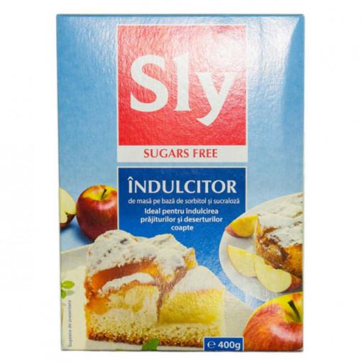 Indulcitor dietetic - 400 g