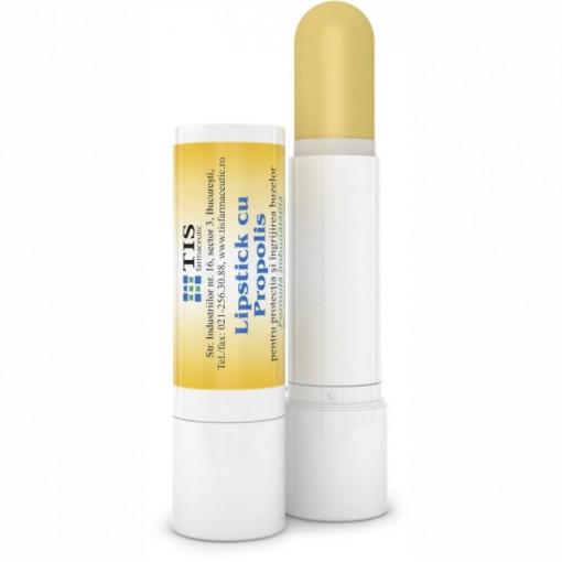 Lipstick cu propolis