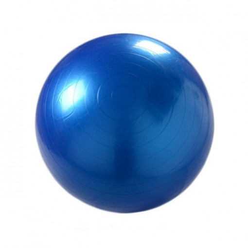 Minge Yoga 1 kg