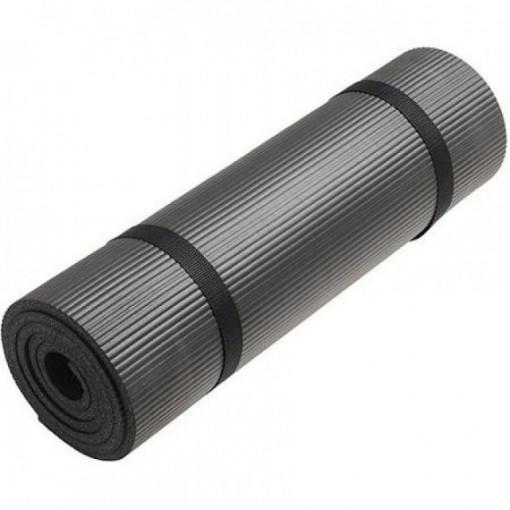 Saltea aerobic PVC Iron Gym