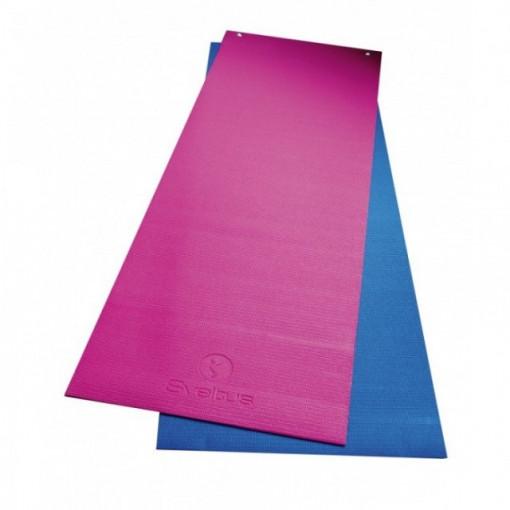 Saltea Yoga 1335 - Albastru
