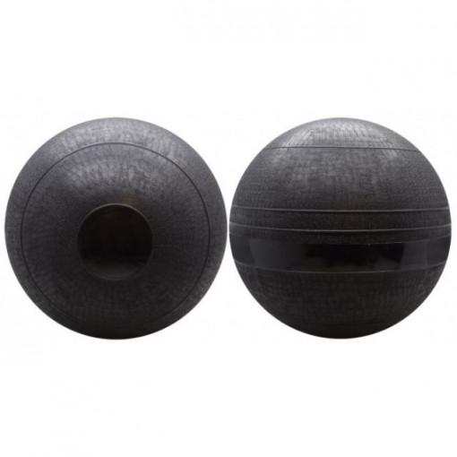 Slam Ball 8 kg