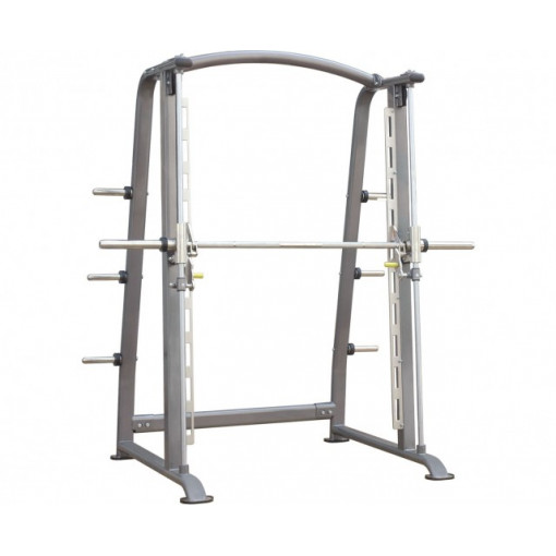 Poze Smith Machine IT 7001 - Impulse Fitness