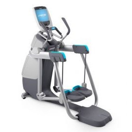 Poze Adaptive motion trainer