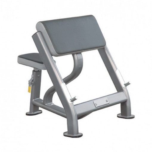 Aparat Biceps Triceps IT 7002 - Impulse Fitness