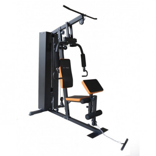 Poze Aparat multifunctional 70Kg Fit Style SA 2400