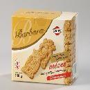 Biscuiti cu miere - 180 g - Barbara