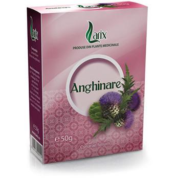 Ceai Anghinare Larix