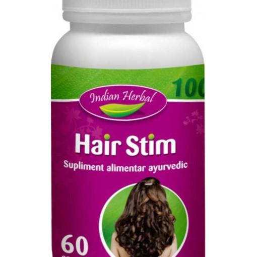 Hair Stim - 60 cps
