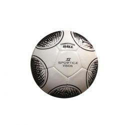 Minge de fotbal Sportica VISION marimea 5