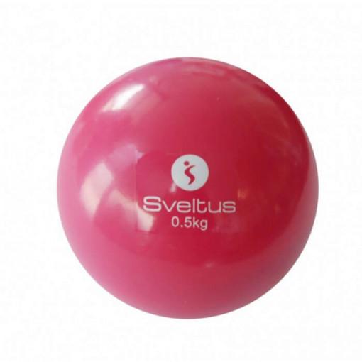 Minge fitness 450 - 0.5 kg