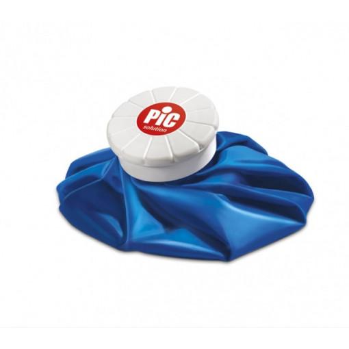 Punga pentru gheata confortabila - 28 cm