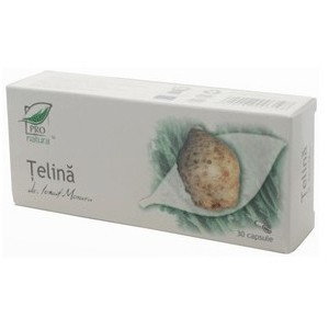 Telina 30Cps