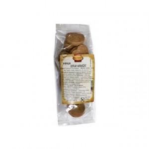Biscuiti Leila cu condimente pentru turta dulce - 150 g - Mimen