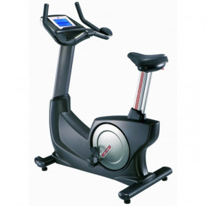 Bicicleta verticala UG 7020 SEG