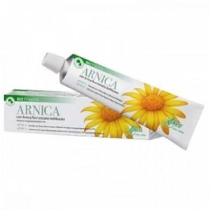 Arnica Unguent Tub BIO - 50 ml
