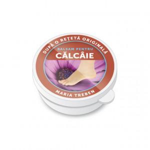 Balsam pentru calcaie - 30 ml