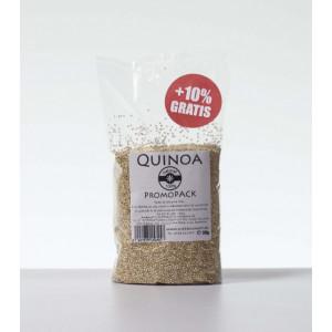 Quinoa Promo - 330 g
