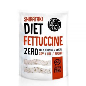 Taitei Lati Shirataki din Konjac - 200 g Diet Food