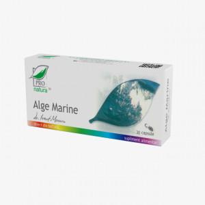 Alge Marine - 30 cps