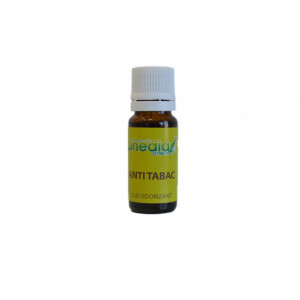 Antitabac Ulei odorizant - 10 ml