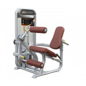 Aparat dual flexie / extensie picioare PL9019