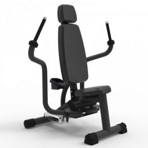 Aparat recuperare piept / deltoid RL8104 Impulse Fitness