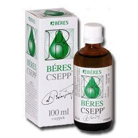 Beres Drops Plus 100ml