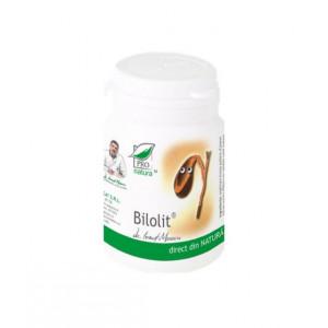 Bilolit - 60 cps