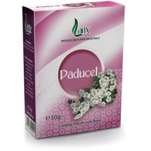 Ceai Paducel 50g Larix