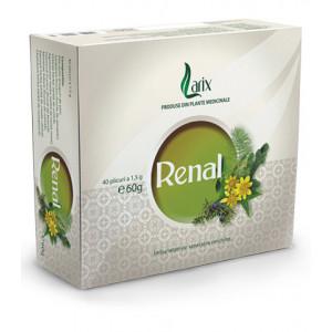 Ceai Renal doze Larix