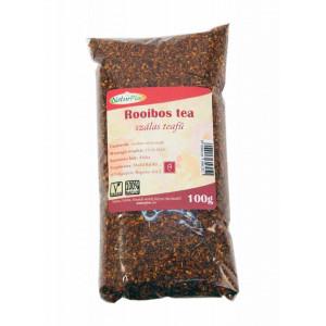 Ceai Rooibos - 100 g
