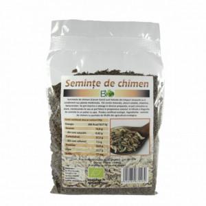 Chimen seminte BIO - 100 g