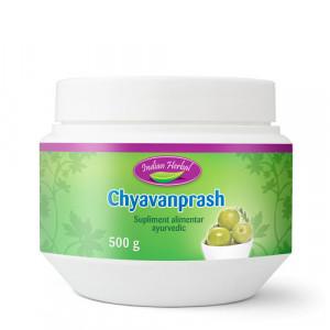 Chyavanprash - 500 g