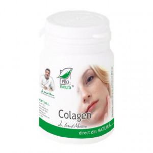 Colagen - 60 cps