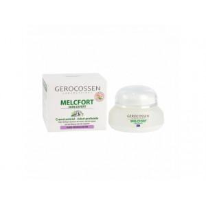 Crema antirid pentru riduri profunde - 35 ml Melcfort