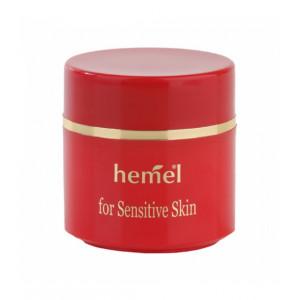 Crema pentru piele sensibila Hemel for Sensitive Skin 30 ml