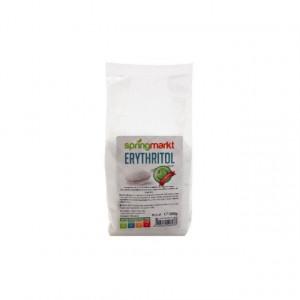Erythritol - 500 gr Adams Vision
