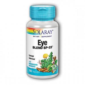 Eye Blend - 100 cps