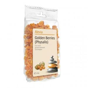 Golden Berries (Physalis) - 100 g