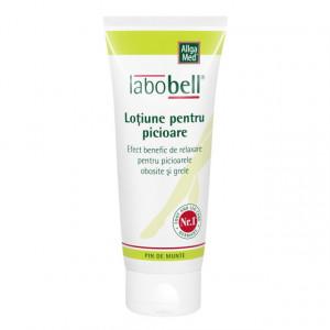 Labobell Lotiune pentru picioare - 100ml