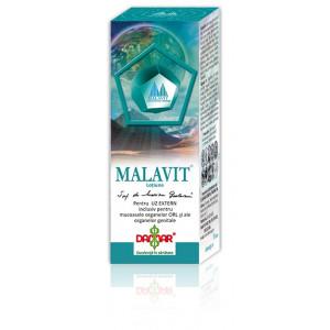 Lotiune Malavit - 30 ml