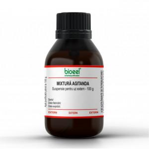 Mixtura Agitanda - 100 g