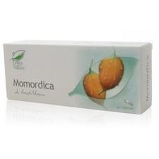 Momordica - 30 cps